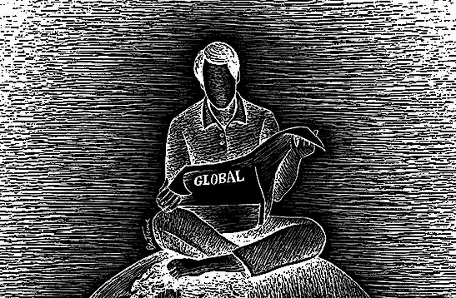 GlobalizationCover